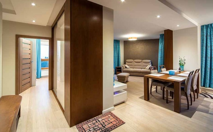apartamenty władysławowo sprzedaż - forsale