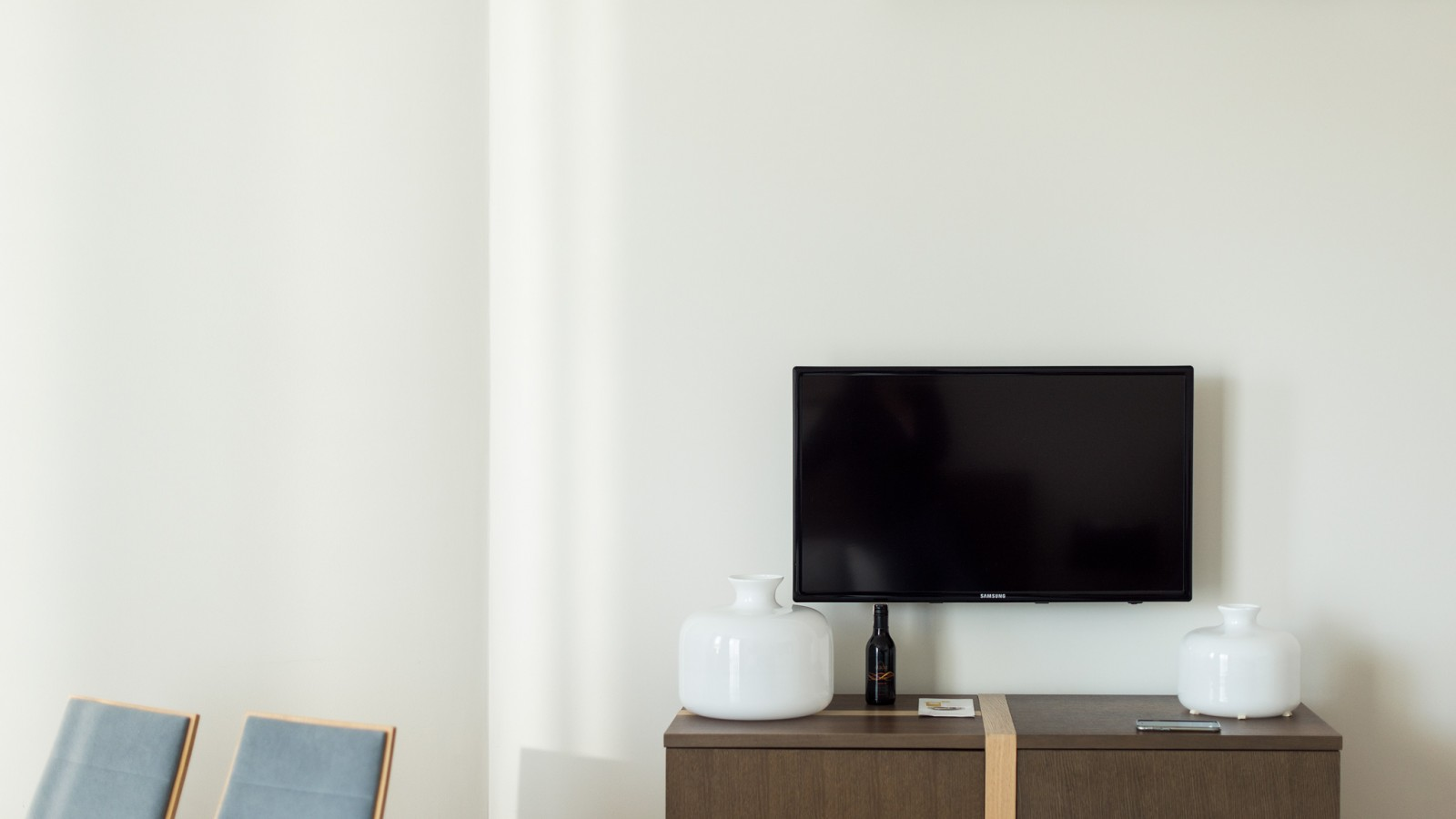 Apartament Eco