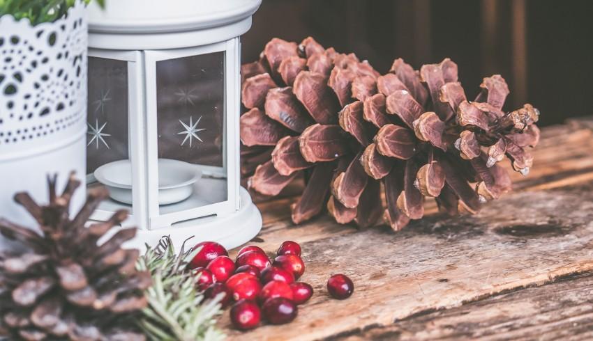 Święta na Kaszubach