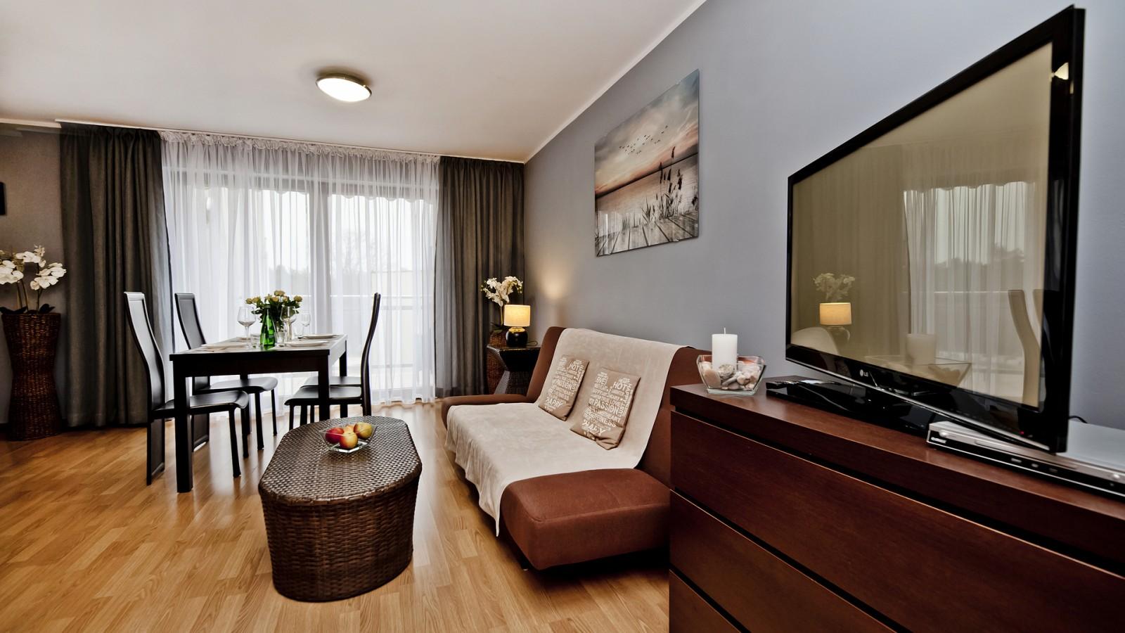 Apartament 37