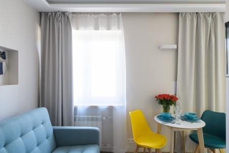 Apartamenty Władysławowo - Apartament Sea Bay