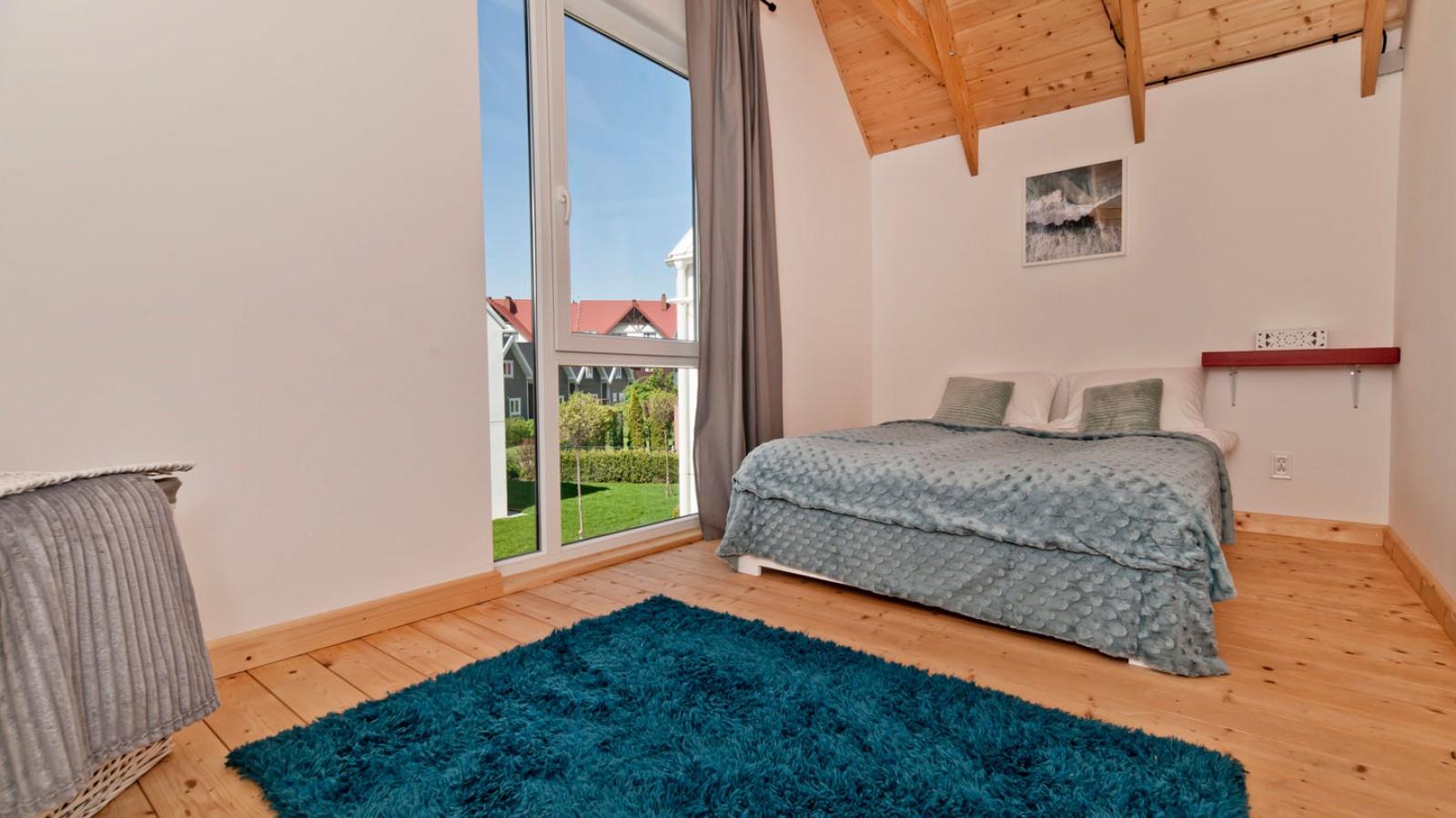 Domek Apartamentowy Scandi 4