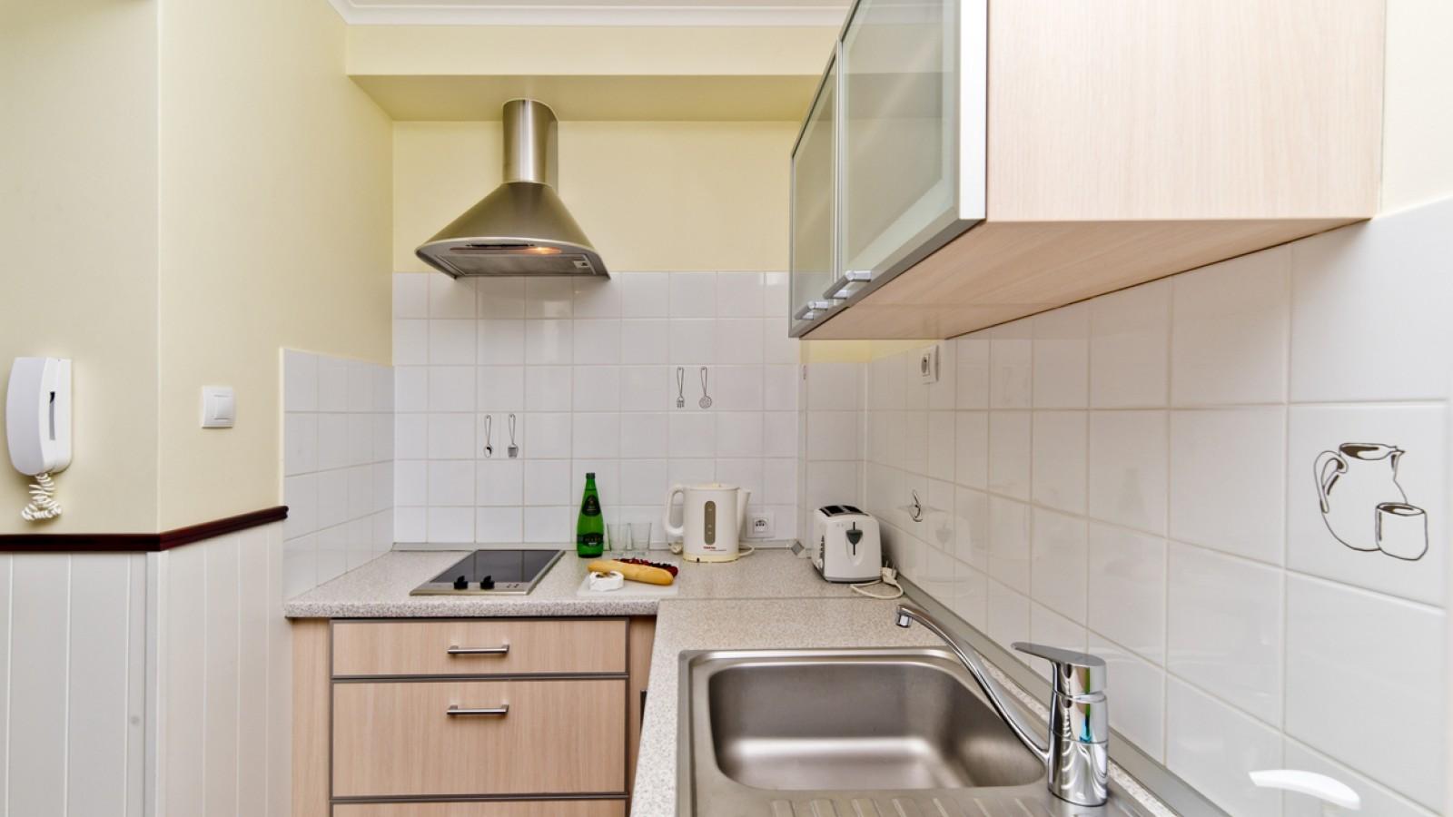 Apartament Villa Baltic