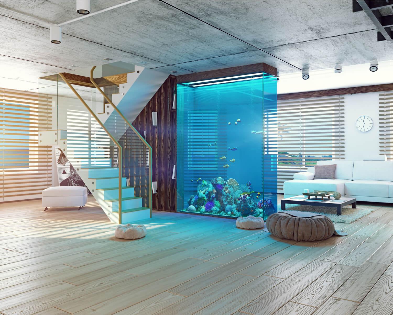 Zainwestuj w apartament nad morzem
